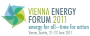 Vienna Energy pic